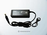 24V AC Adapter For lightspeed DSA-60W-20 1 24060 ETS240250UC-P5P-DB Power Supply
