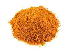 Ground Mace Powder - 35g