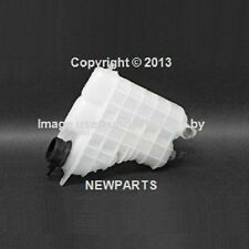 BMW E39 M5 Z8 Coolant Expansion Tank Genuine NEW 17 11 2 229 114