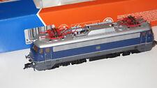 ROCO 63697 - locomotore elettrico DB E10 340 - H0, DC, analogico