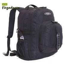 Up to 40L Men Travel Daypacks with Extra Compartments