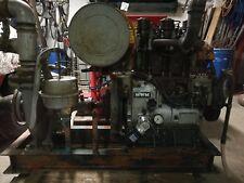 Ölfilterumbausatz,Traktor,Fendt,Wesseler,Bautz,MWM.Motor,AKD,112D,112Z,12D,12Z,