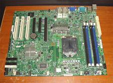 SuperMicro SUPER X9SCA Motherboard