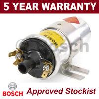 Bosch Ignition Coil 0221124001