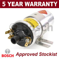 Bosch Ignition Coil 0221124001