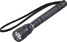 Streamlight 51038 Task-Light Twin Task 3AA C4 LED Flashlight