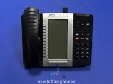 Mitel 5330 IP Phone with Cordless Handset Bundle - Refurbished Inc Delivery