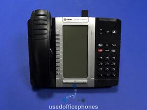 Mitel 5330 IP Phone with Cordless Handset Bundle - Refurbished Inc Delivery