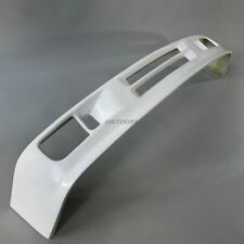 BMW E30 Front M Tech 2 M Technik Style Bumper Spoiler Add On