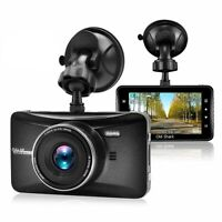OldShark A1OS-GS505-T032 3inch 1080P Dash Cam