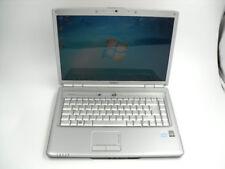 Notebook e portatili Intel Celeron con hard disk da 160GB