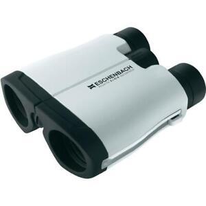 Binoculars Eschenbach Regatta 8x42 B