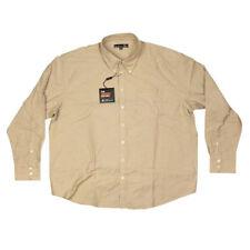 Camicie casual e maglie da uomo a manica lunga Ben Sherman taglia XXL