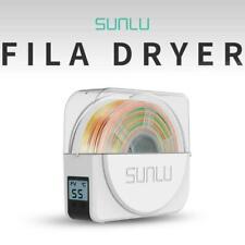More details for sunlu filadryer s1- 3d printing-mate