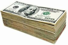 Learn Ways How to Make Cash Money Fast 100+ Books on CD DVD Home Business