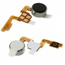 For Samsung Galaxy Note 3 Neo Power Flex Cable With Vibrator Unit N750 N7505
