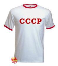 Camisetas de hombre blanco sin marca