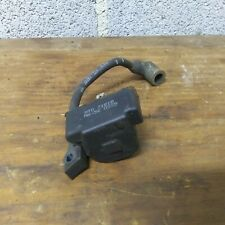 McCulloch MT700 31cc ignition coul module 75304324