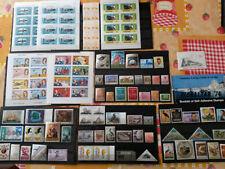 Nicht bestimmte Briefmarken aus Posten und Lots von weltweiten
