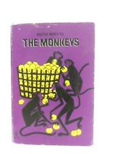 The Monkeys (Ruth Whyte - 1968) (ID:33135)