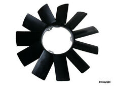 Engine Cooling Fan Blade-Genuine Engine Cooling Fan Blade WD Express