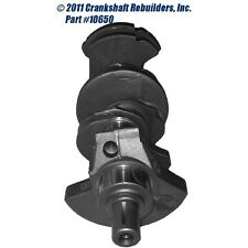 Cadillac, Chevy, GMC, Olds, Pontiac 2.8L Crank 88-93 Multiple applications 10650