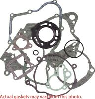 Athena TOP END Gasket Kit for Yamaha YZ 250 YZ250 1986-87