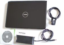 Dell Inspiron 1470 Core Duo 14 Zoll 250GB HDD 4GB DDR3 Win.7 Laptop PC Notebook