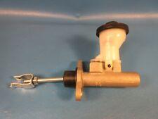 Bendix 12427 Clutch Cylinder, Y12427