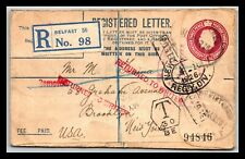 Gp Goldpath: Great Britain Postal Stationary 1926 Postage Due _Cv617_P03