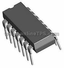 5 Pc CD4060 Binary Counter/Divider,Oscillator CMOS IC Free IC Base