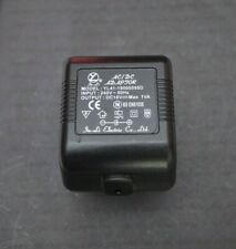 IN LI FAIRY LIGHT TRANSFORMER / AC-DC ADAPTOR YL41-18000055D (I 261)