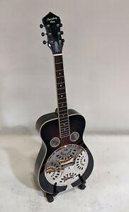 Recording King RR-36-VS Maxwell Series Resonator Guitar