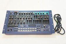 ROLAND JP-8080 Analog Modeling Rack Synthesizer JP8000 Vocorder World Ship