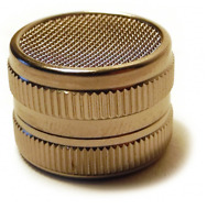 BERGEON 4734 Cleaning Basket 16mm Ultrasonic Watch Parts Watchmakers - HB10816