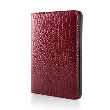 Surazo ® Véritable Cuir Premium Portefeuille Leather Wallet Porte-monnaie-Reptil...