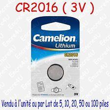 Pile Bouton Montre SR Oxyde d'argent 1,55V G0 G1 G2 G3 G4 G6 G7 G10 G11 G12 G13