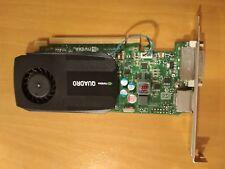 NVIDIA Quadro K420 VCQK420