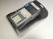 Texas Instruments TI-nspire CAS - Calculatrice Scientifique Graphique - NEUVE