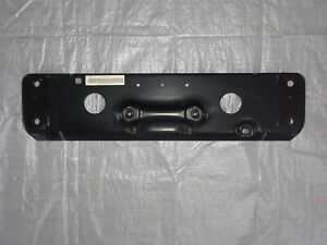 2008-2014 SMART FORTWO FRONT SUB FRAME CONTROL ARMS LEFT RIGHT 08 09 10 11 12