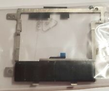 orig. Dell Latitude  E4310 * Touchpad Mouse Button * A09C23 * TOP