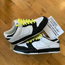 NIKE DUNK LOW CL JORDAN PACK UK8 US9 BRAND NEW 100% AUTHENTIC