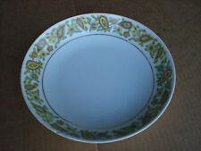 """Royal M PERSIA 7 5/8"""" Soup/Salad Bowl  By Mita JAPAN M161"""