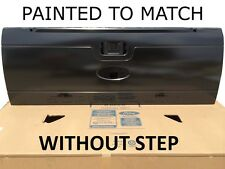 New Painted To Match - Factory OEM TAILGATE 2008-2016 Ford F250 F350 Super Duty