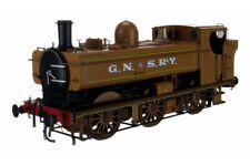 Dapol 7S-007-009 Railway Children Class 57xx Pannier Ex5775 GNSR Caramel O gauge