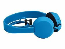 Genuine Nokia COLOUD Knock Cyan Headphones for Smartphone Tablet Mp3 - Wh-520cy