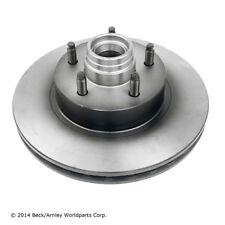 Federated SB66597 Professional Grade Plus  Brake Rotor