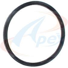 Engine Coolant Thermostat Gasket Apex Automobile Parts AWO2146