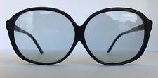 Persol 6258 Ratti Meflecto Vintage Sunglasses Eyeglasses original 1960's