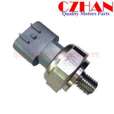 Genuine Oil Pressure Sensor Switch For Honda Civic Odyssey Accord 37260-PZA-003